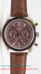 Omega Speedmaster 1957 Working Chronograph OAM54