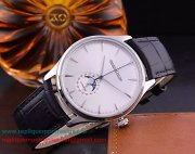 Replique Jaeger LeCoultre Automatique Moonphase JLMN02