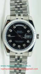 Rolex Day Date Automatique S/S 36MM RXM234