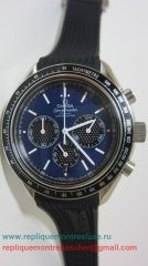 Omega Speedmaster Working Chronograph OAM53