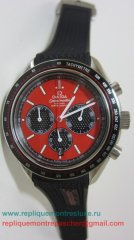 Omega Speedmaster Working Chronograph OAM50