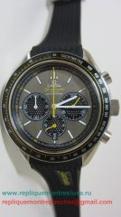 Omega Speedmaster Working Chronograph OAM51