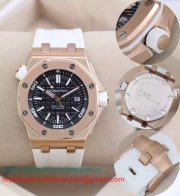 Copie Audemars Piguet Automatique APMN01