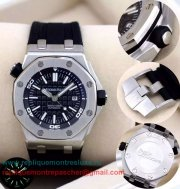 Copie Audemars Piguet Automatique APMN04
