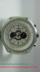 Breitling Bentley Working Chronograph BGM194