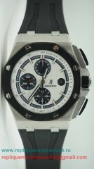 Audemars Piguet Royal Oak Offshore Working Chronograph Valjoux 7750 APM69