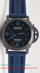 Panerai Luminor Marina Automatique PIM106