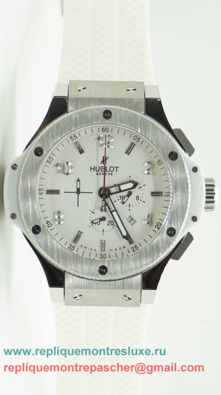 Hublot Big Bang King Working Chronograph HTM13