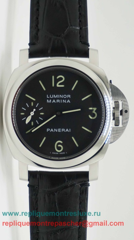 Panerai Luminor Marina Automatique PIM65