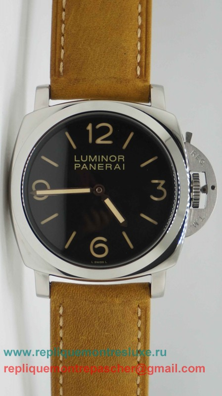 Panerai Luminor Automatique 46MM PIM71