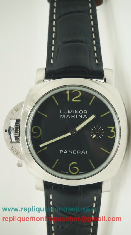 Panerai Luminor Marina Automatique PIM75