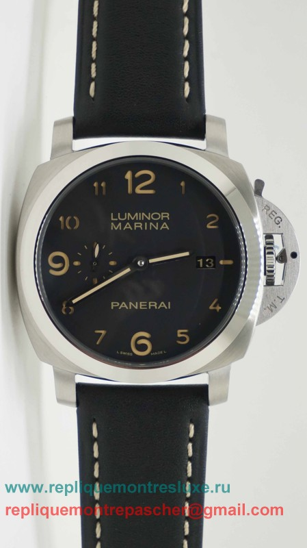 Panerai Luminor Marina Automatique PIM80