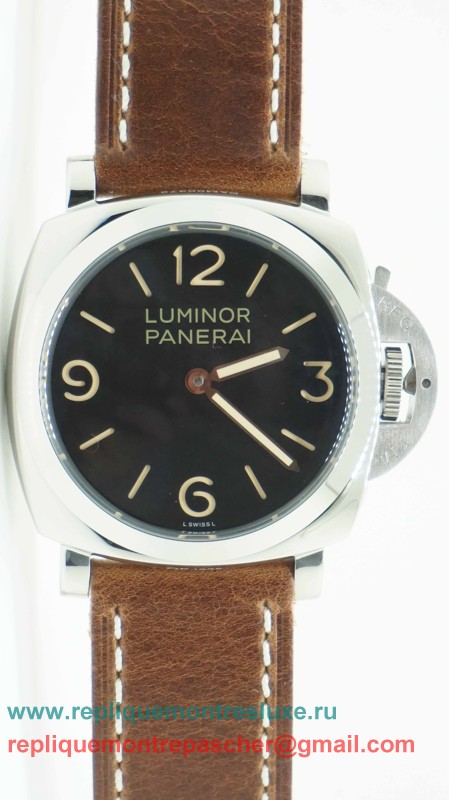 Panerai Luminor Automatique 46MM PIM88