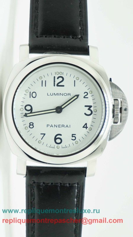 Panerai Luminor Automatique PIM89