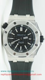 Difference fee of Audemars Piguet Automatique APM112