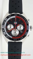 Tag Heuer Formula 1 Working Chronograph THM119