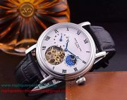 Replique Patek Philippe Automatique Tourbillon Moonphase PPMN28