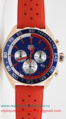 Tag Heuer Formula 1 Working Chronograph THM120