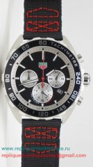 Tag Heuer Formula 1 Working Chronograph THM116